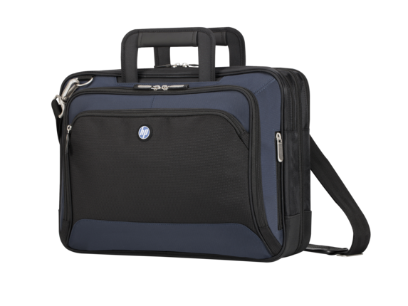 HP Evolution Checkpoint Friendly Case