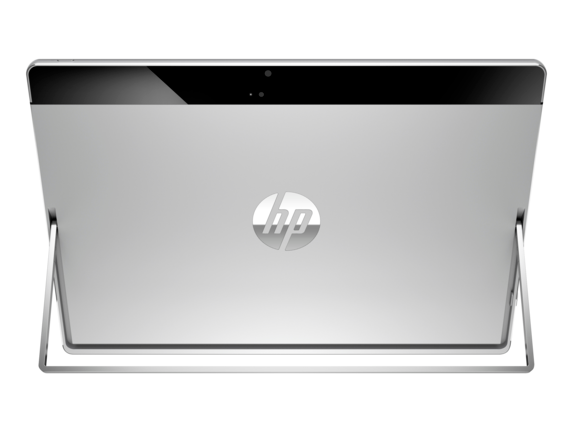 HP Spectre x2 - 12-a066nr