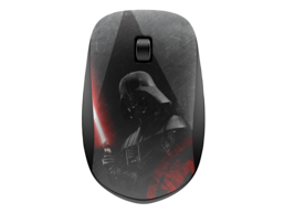 Star Wars™ Special Edition Wireless Mouse