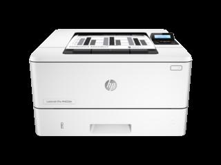 HP LaserJet Pro M402dn   Item: C5F94A#BGJ   Model: