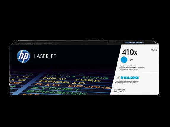 Hp color laserjet 2605, 2605dn, 2605dtn service manual enww.