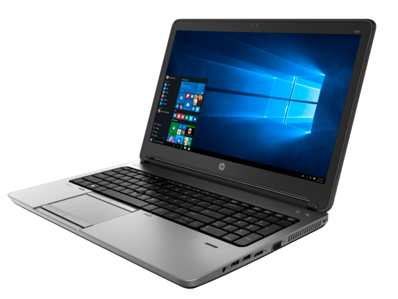 HP ProBook 655 G1 Notebook PC   HP® Official Store