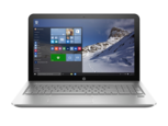 ENVY 15t Touch 15.6