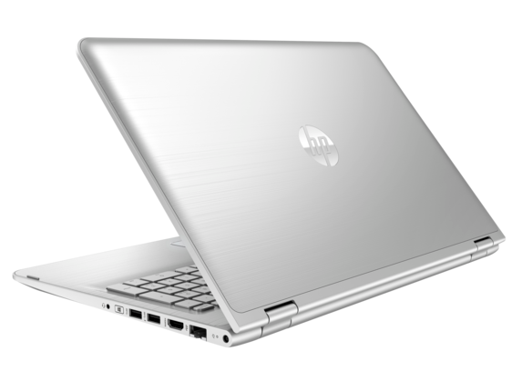 HP ENVY x360 Convertible Laptop -15t touch | HP® Official Store