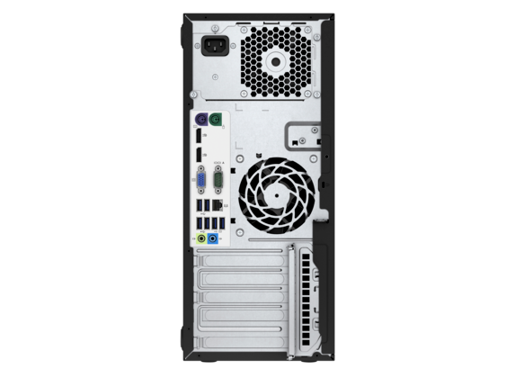 HP EliteDesk 800 G2 Tower PC | HP® Official Store