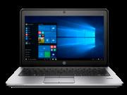 HP EliteBook 820 G2 Notebook PC (ENERGY STAR)
