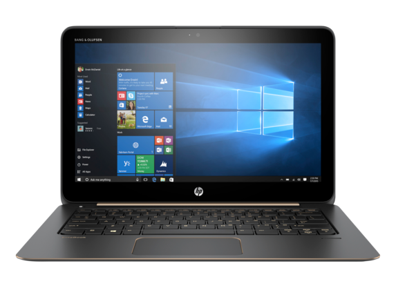 Hp Elitebook Folio 1020 Bang Amp Olufsen Limited Edition