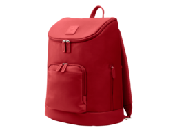 HP 15.6 Ladies Red Backpack