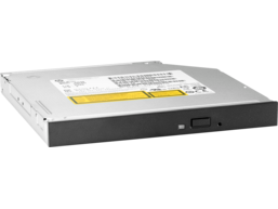 HP 9.5mm AIO 800 G3 Slim DVD Writer