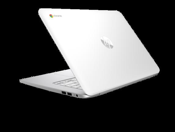 HP Chromebook - 14-ak040nr