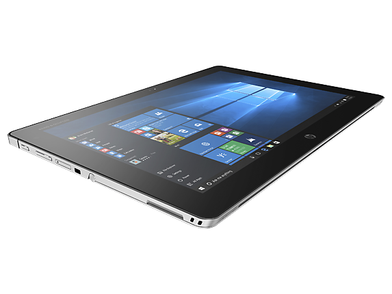 HP Elite x2 1012 G1 PC - Customizable