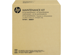 HP Scanjet N6310 ADF Roller Replacement Kit