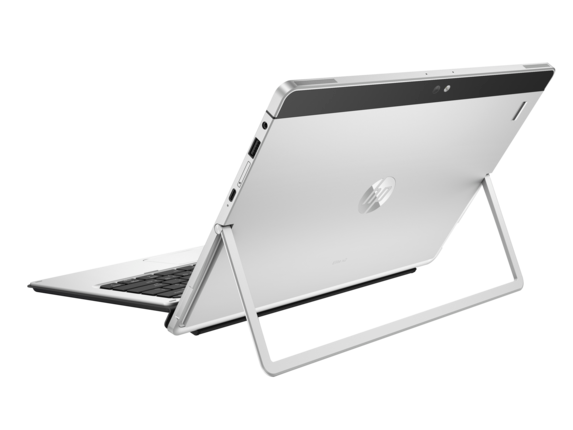 HP Elite x2 1012 G1 PC - Customizable