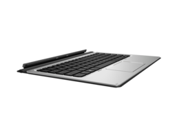HP Elite x2 1012 G1 Travel Keyboard