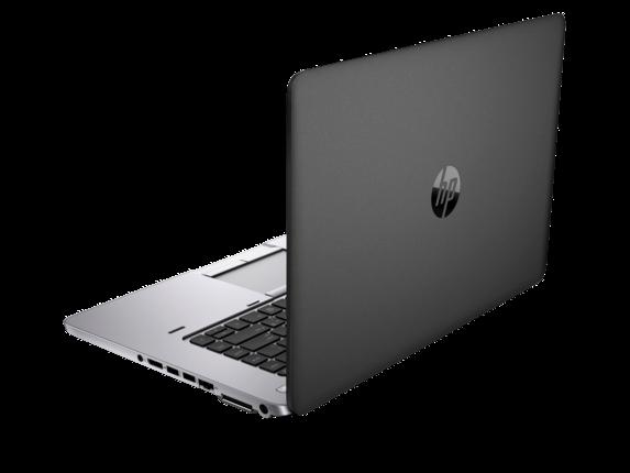 EliteBook 755 G2