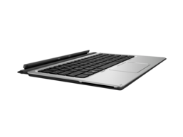HP Elite x2 1012 G1 Advanced Keyboard