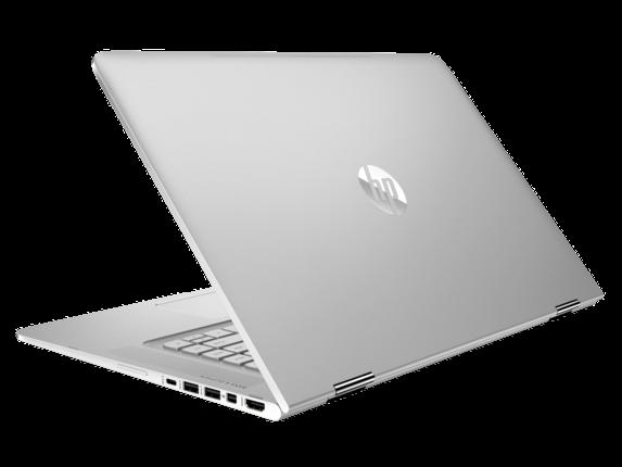 HP Spectre x360 - 15-ap063nr
