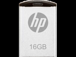 HP v222w 16GB Mini USB Drive