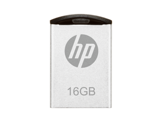 HP Accessory Kit: Backpack, Mouse, Headset and Flash Drive