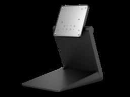 HP ProOne 400 G2 AIO Recline Stand