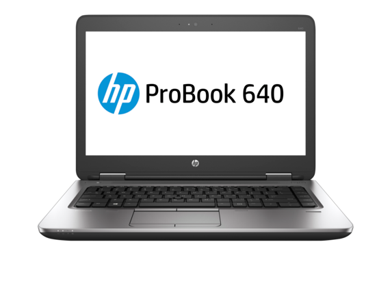 hp probook 640 g2 notebook pc energy star hp official store. Black Bedroom Furniture Sets. Home Design Ideas