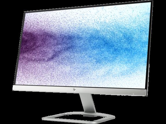 HP 22er 21.5-inch Display