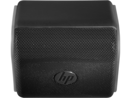 HP Roar Mini Black Wireless Speaker