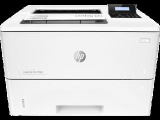 HP LaserJet Pro M501dn   Item: J8H61A#BGJ   Model: