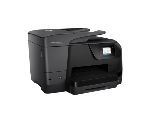 hp officejet pro 8710 all in one printer hp official store. Black Bedroom Furniture Sets. Home Design Ideas