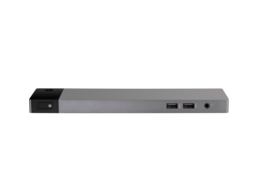 HP ZBook 200W Thunderbolt 3 Dock