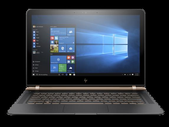 HP Spectre 13-v151nr