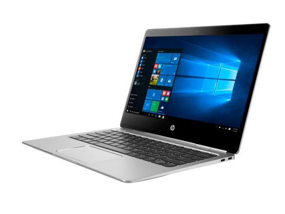 HP EliteBook Folio G1 Notebook PC (ENERGY STAR) | HP® Official Store