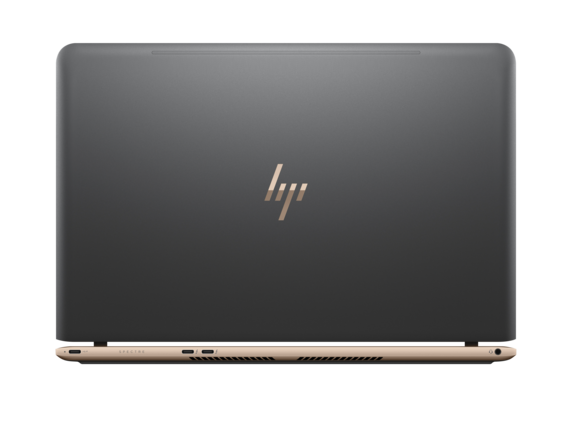 Hp Spectre 13 V151nr Hp 174 Official Store