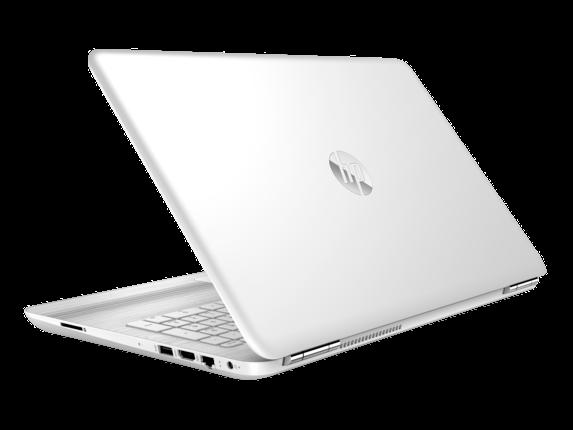 HP Pavilion Laptop - 15z  touch optional