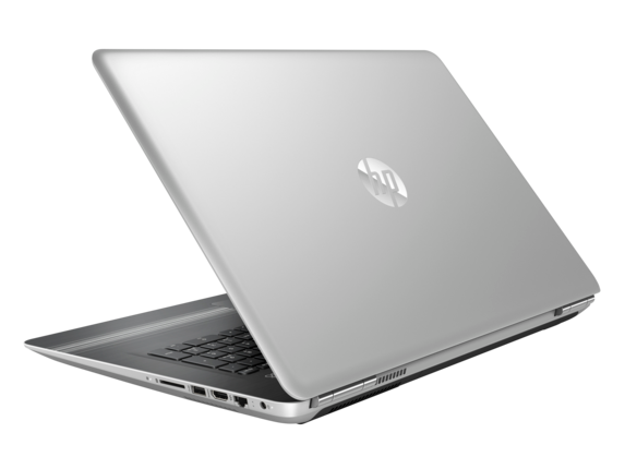 hp pavilion power laptop 17t quad w 2gb gfx touch. Black Bedroom Furniture Sets. Home Design Ideas