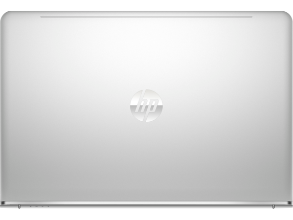 HP ENVY Laptop - 15t touch