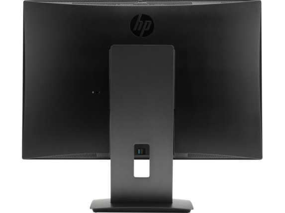 HP Z1 G3 All-in-One NonTouch Workstation
