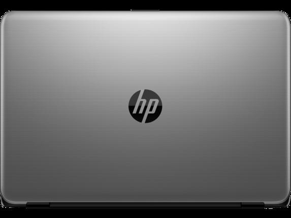 HP Notebook 17-y031nr