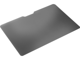 HP 14.1 Notebook Privacy Filter Designed by 3M