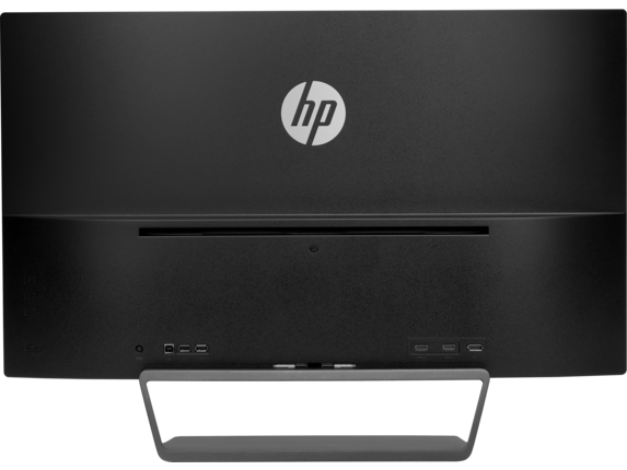 HP Pavilion 32 32-inch Display