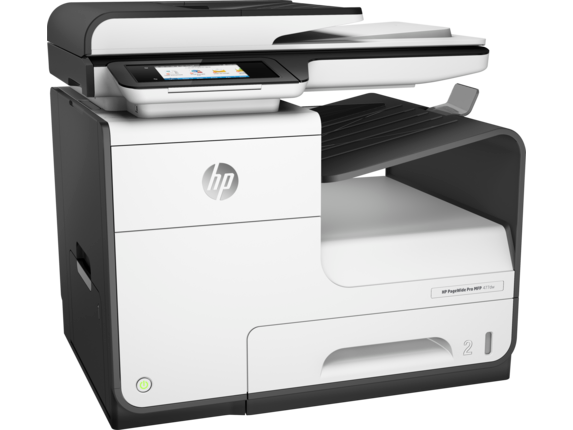 how to set up hp wireless printer on laptop