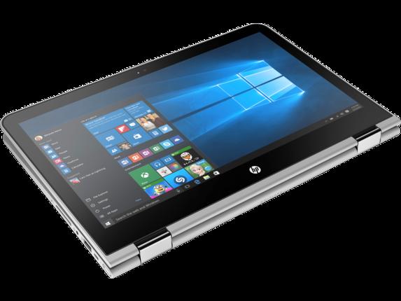 Hp Pavilion X360 Laptop 13 Quot Touch Screen V5m17av 1 Hp