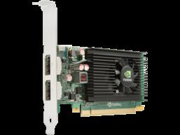 NVIDIA NVS 310 1GB Graphics Card