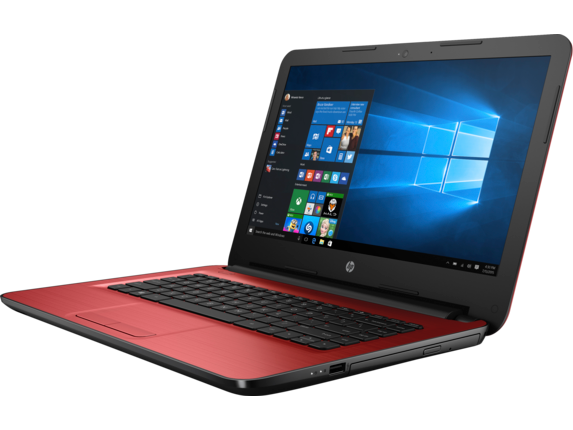 hp laptop   14t hp official store