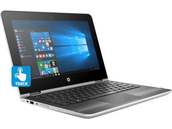 hp pavilion x360 convertible laptop 11t touch hp official store. Black Bedroom Furniture Sets. Home Design Ideas