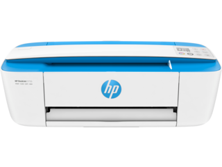 Printers hp official store for Best home office hp printer