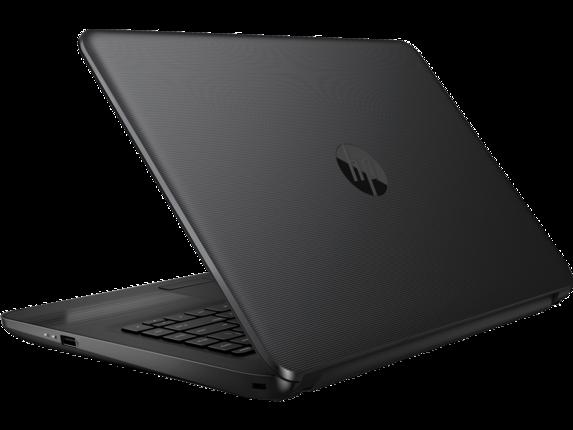 HP Laptop - 14t