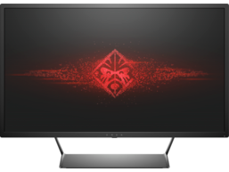 OMEN by HP 32-inch Display