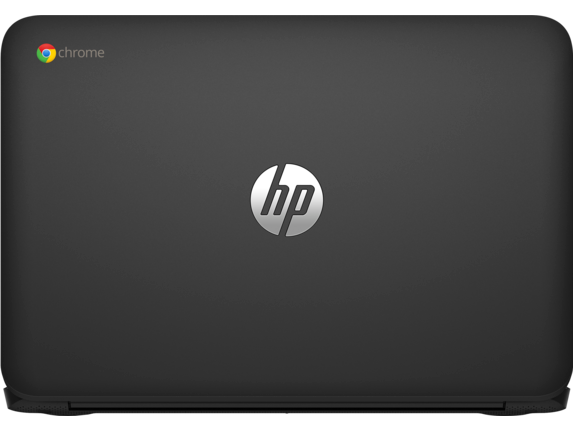 HP Chromebook 11 G4 EE Notebook PC - Customizable