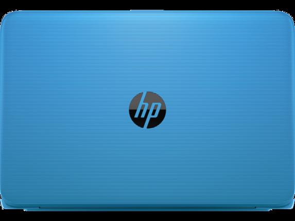 HP Stream - 14-ax010nr (ENERGY STAR)